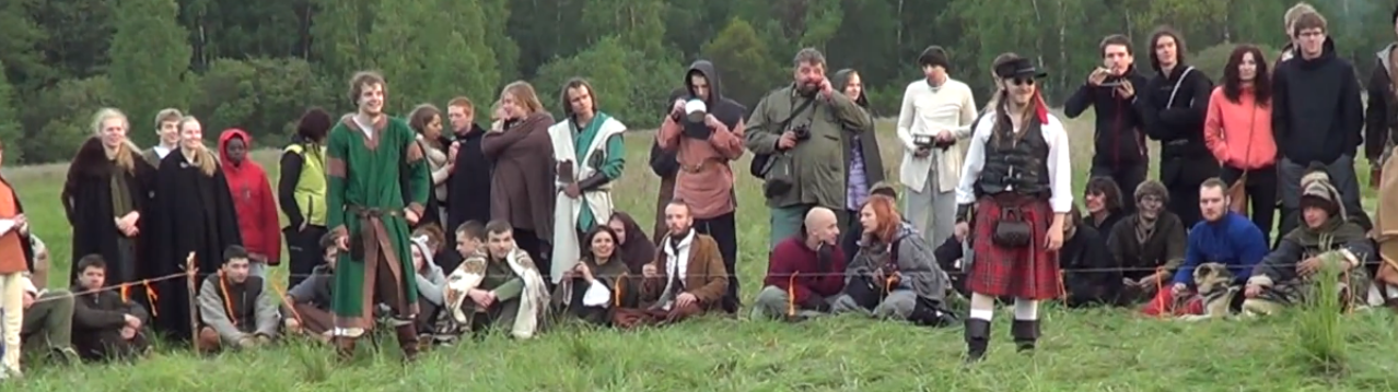 U Can't Touch This!